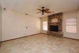 10576 Palomino Road - Photo 10