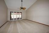 10576 Palomino Road - Photo 14