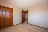 10576 Palomino Road - Photo 19