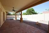 10576 Palomino Road - Photo 25