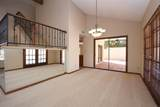 10576 Palomino Road - Photo 7
