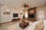 10576 Palomino Road - Photo 9