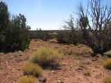 6012 Mesa View Drive - Photo 1
