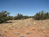 6012 Mesa View Drive - Photo 2