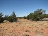 6012 Mesa View Drive - Photo 3
