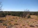 6012 Mesa View Drive - Photo 4