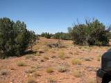 6012 Mesa View Drive - Photo 5