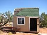 6012 Mesa View Drive - Photo 7