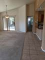 880 Kayenta Court - Photo 10