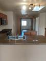 880 Kayenta Court - Photo 12