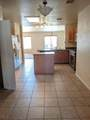 880 Kayenta Court - Photo 16