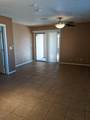 880 Kayenta Court - Photo 20