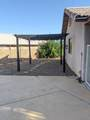 880 Kayenta Court - Photo 22