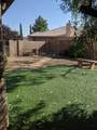 880 Kayenta Court - Photo 25