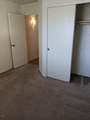 880 Kayenta Court - Photo 3