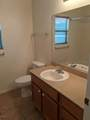 880 Kayenta Court - Photo 4