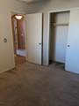 880 Kayenta Court - Photo 7