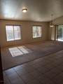 880 Kayenta Court - Photo 8