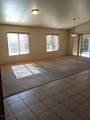 880 Kayenta Court - Photo 9