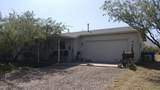 6728 Calle De La Naranja - Photo 1