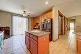 42793 Whispering Wind Lane - Photo 12
