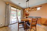42793 Whispering Wind Lane - Photo 15