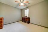 42793 Whispering Wind Lane - Photo 18