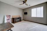 42793 Whispering Wind Lane - Photo 19
