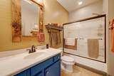 42793 Whispering Wind Lane - Photo 21