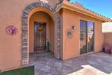 42793 Whispering Wind Lane - Photo 4