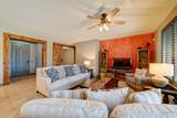 42793 Whispering Wind Lane - Photo 5