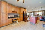 42793 Whispering Wind Lane - Photo 8