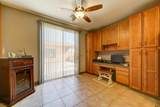 42793 Whispering Wind Lane - Photo 9