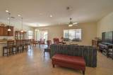 145 Blue Lagoon Drive - Photo 8
