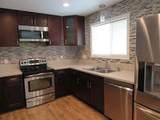 3616 Miller Street - Photo 8
