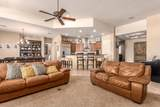 22604 Beverly Lane - Photo 10