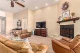 22604 Beverly Lane - Photo 11