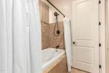 22604 Beverly Lane - Photo 25
