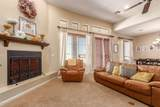 22604 Beverly Lane - Photo 9