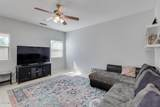 18557 Sunnyslope Lane - Photo 11