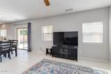 18557 Sunnyslope Lane - Photo 12