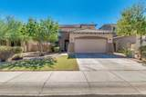 18557 Sunnyslope Lane - Photo 2