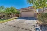 18557 Sunnyslope Lane - Photo 3