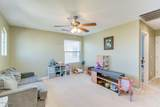 18557 Sunnyslope Lane - Photo 34