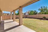 18557 Sunnyslope Lane - Photo 39