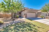 18557 Sunnyslope Lane - Photo 4