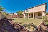 18557 Sunnyslope Lane - Photo 41