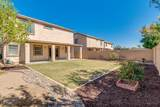 18557 Sunnyslope Lane - Photo 42