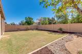 18557 Sunnyslope Lane - Photo 43