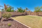 18557 Sunnyslope Lane - Photo 44